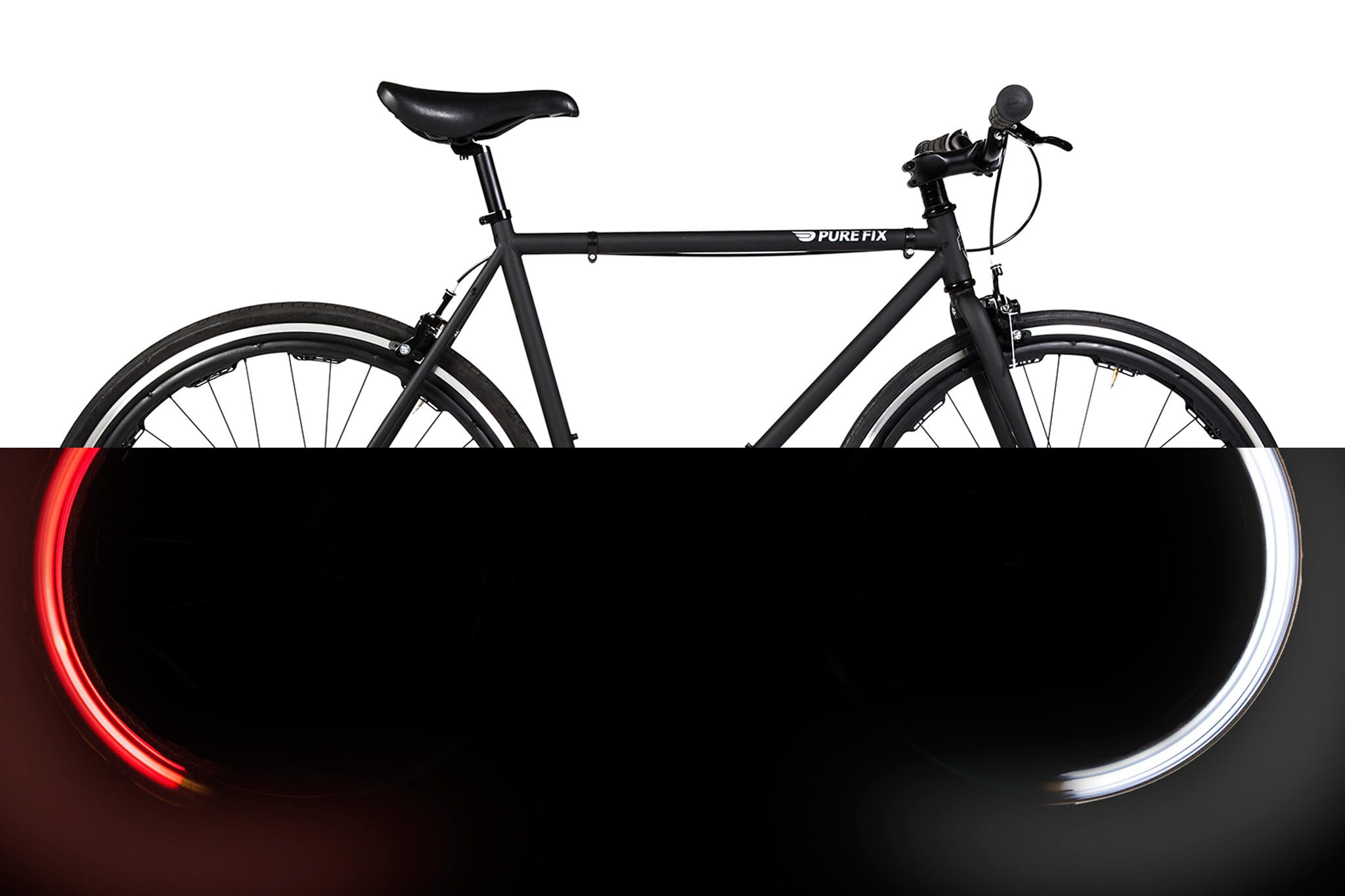 Revo-Lights-Bike-half-half_WEB