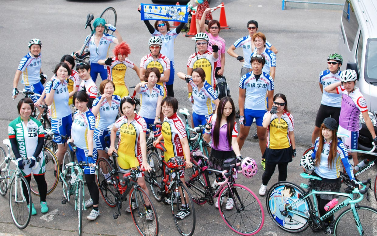 yowamusi_pedal_all