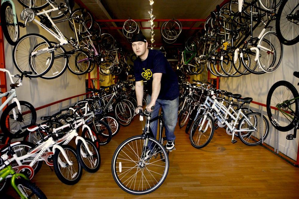 自転車 屋 さん サイクルベースあさひ 総合サイト
