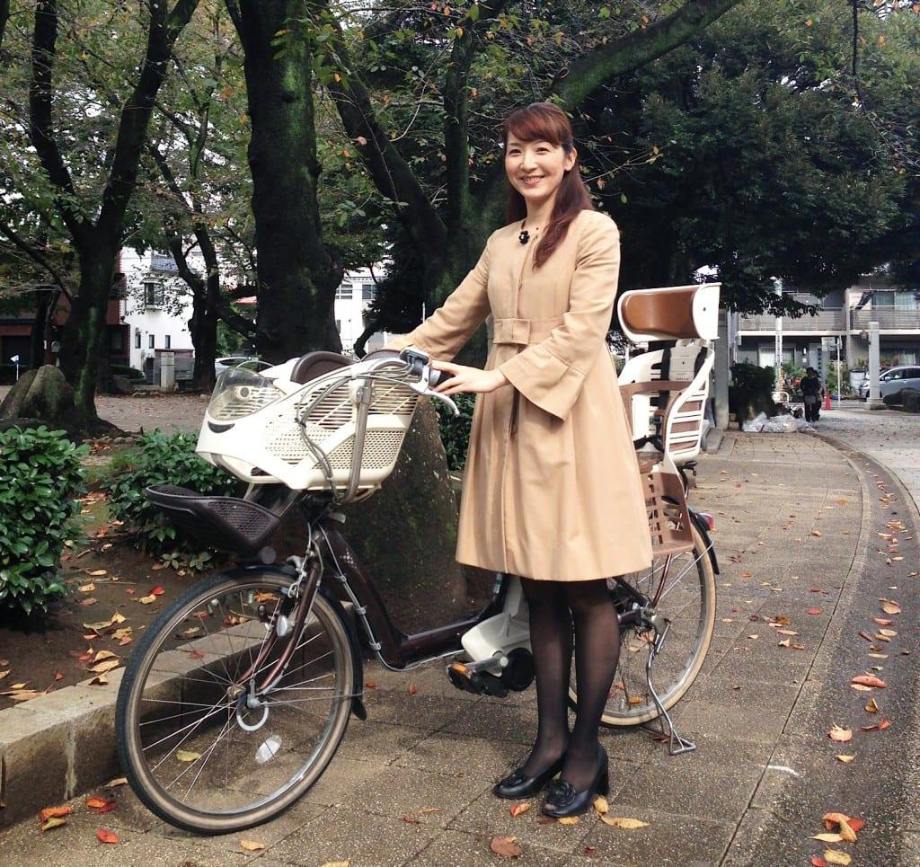 watanabe-bike