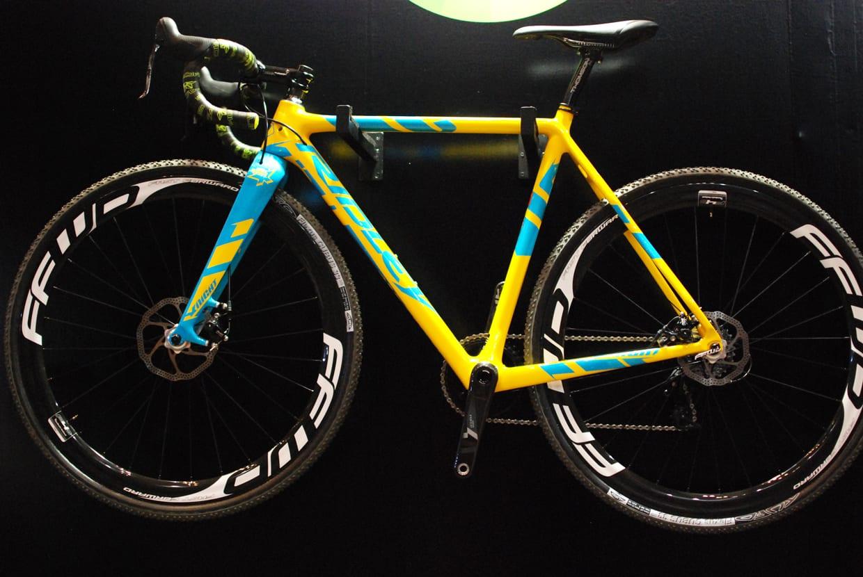 ridley-cyclecross