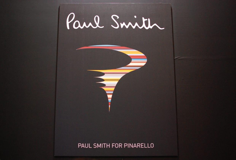paul-logo