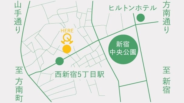detail_383_makuake-map