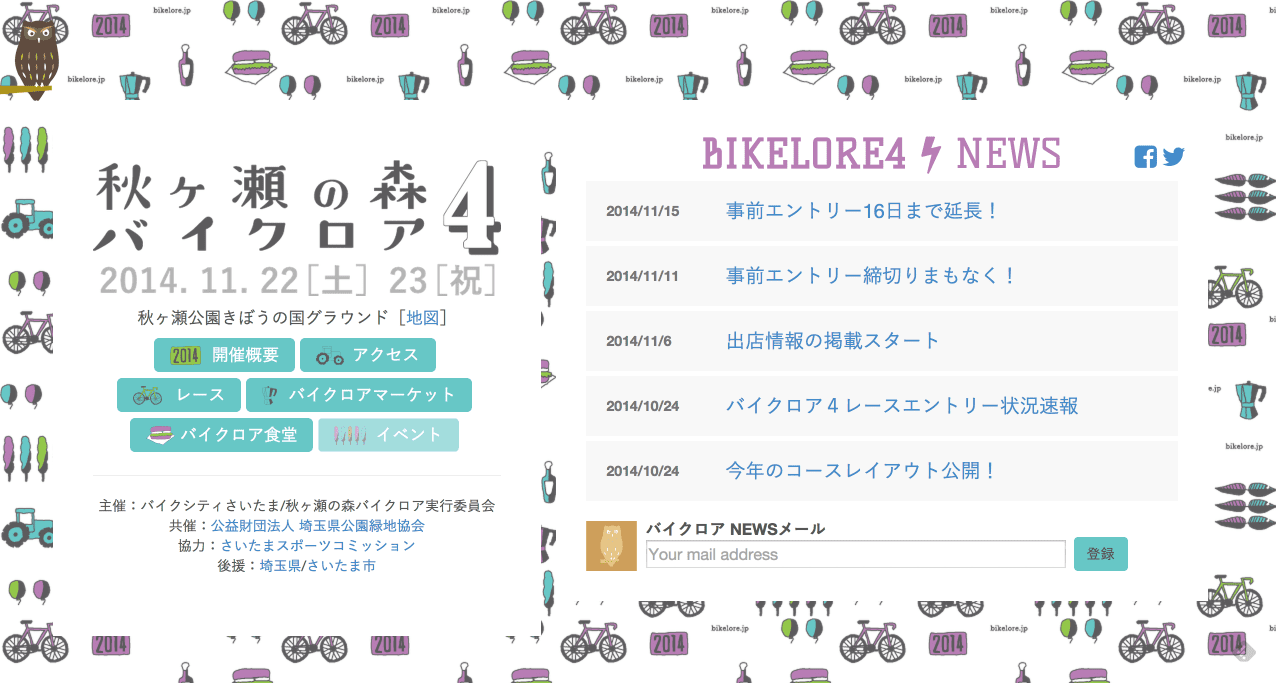 bikelore2014