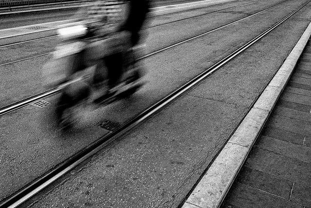 20 キロ どのくらい 時速 ロードバイク初心者が走れる最適速度と限界速度は?脱初心者は時速何キロから?