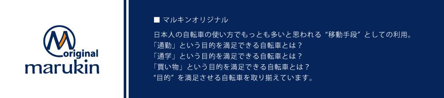 03_banner_01