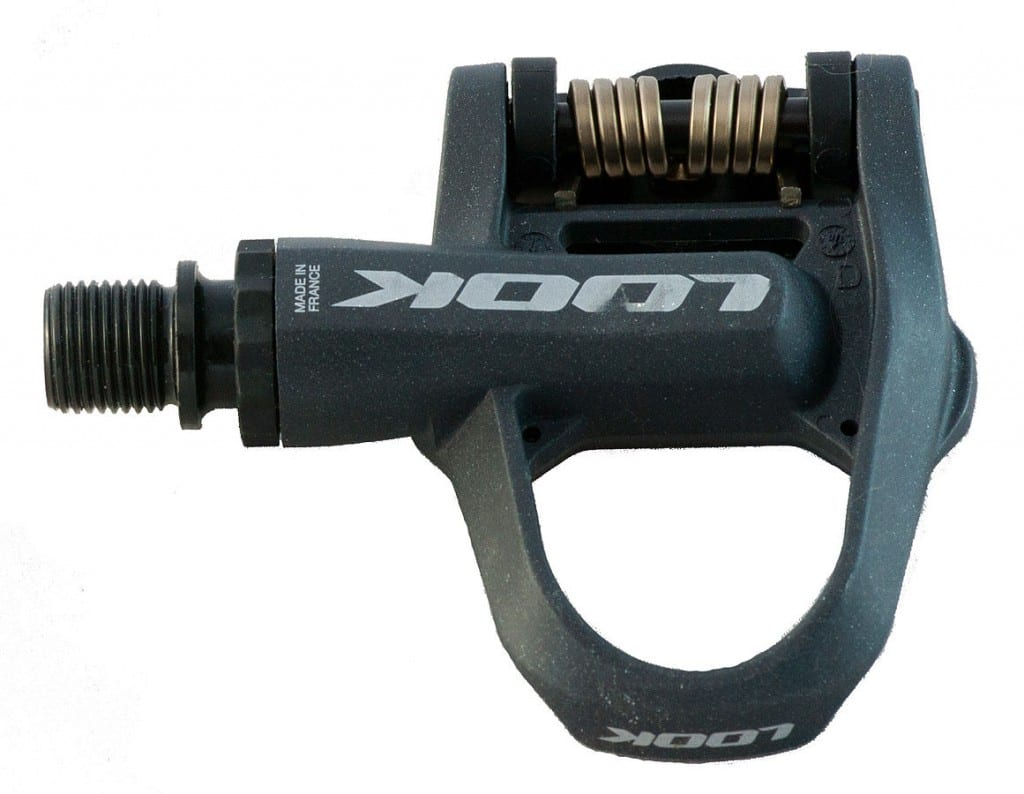 61161px-Look_clipless_pedal_-_topview