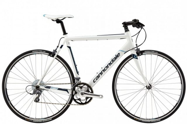cannondale_caad8fralbar2
