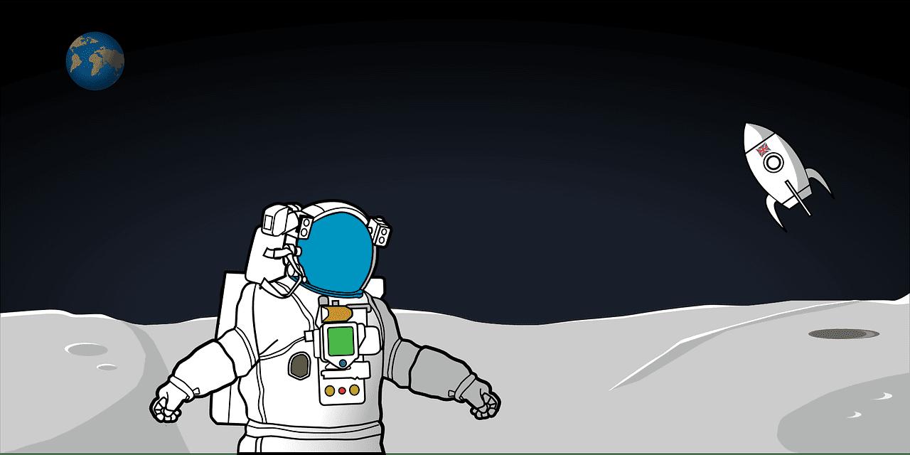 moon-834635_1280