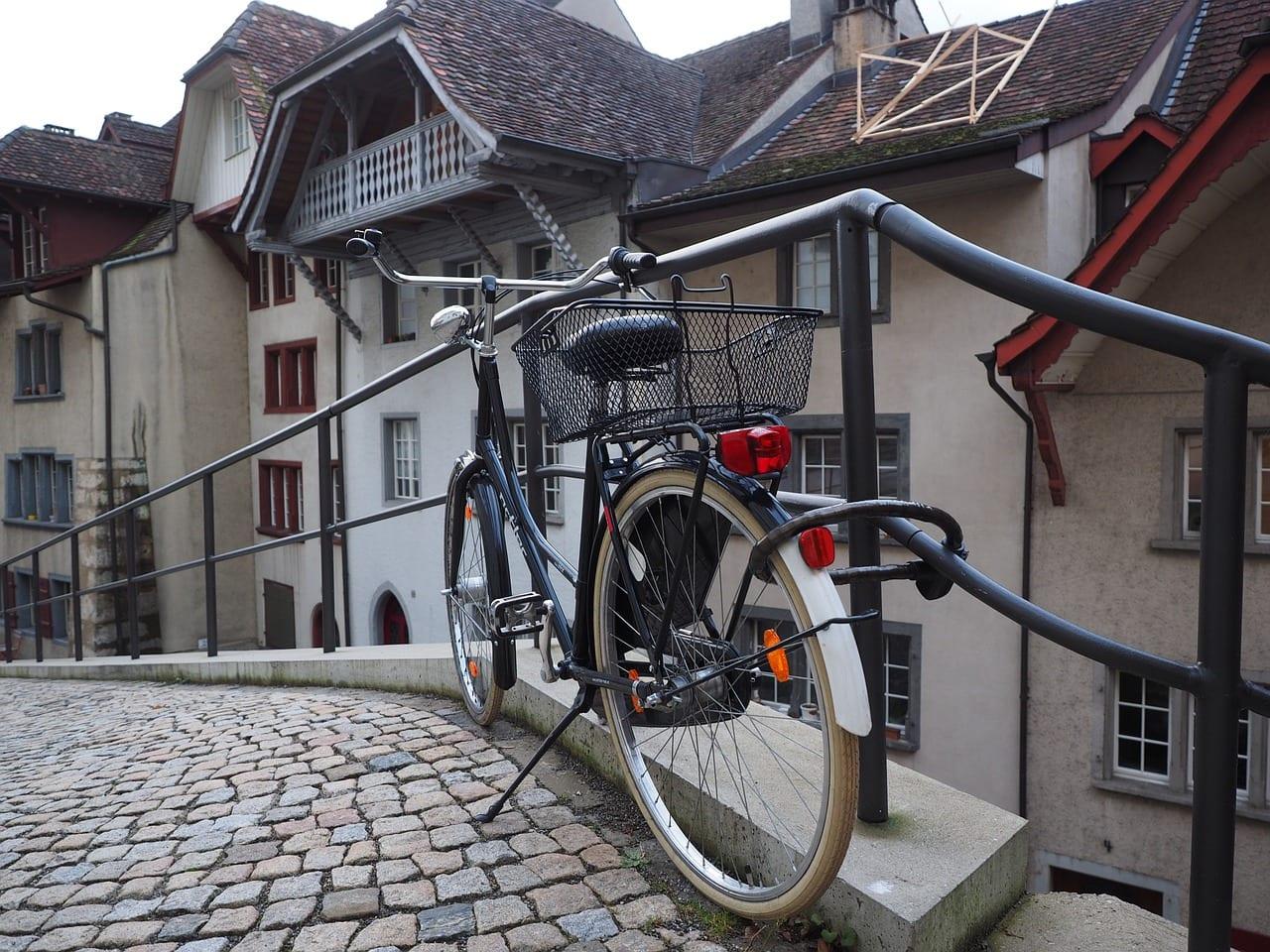 bike-780049_1280