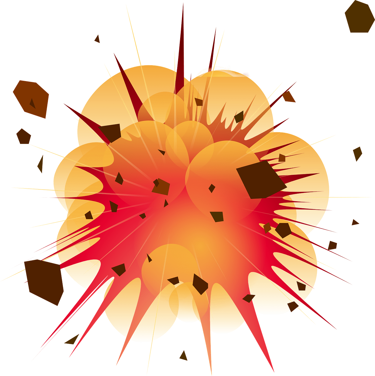 explosion-417894_1280
