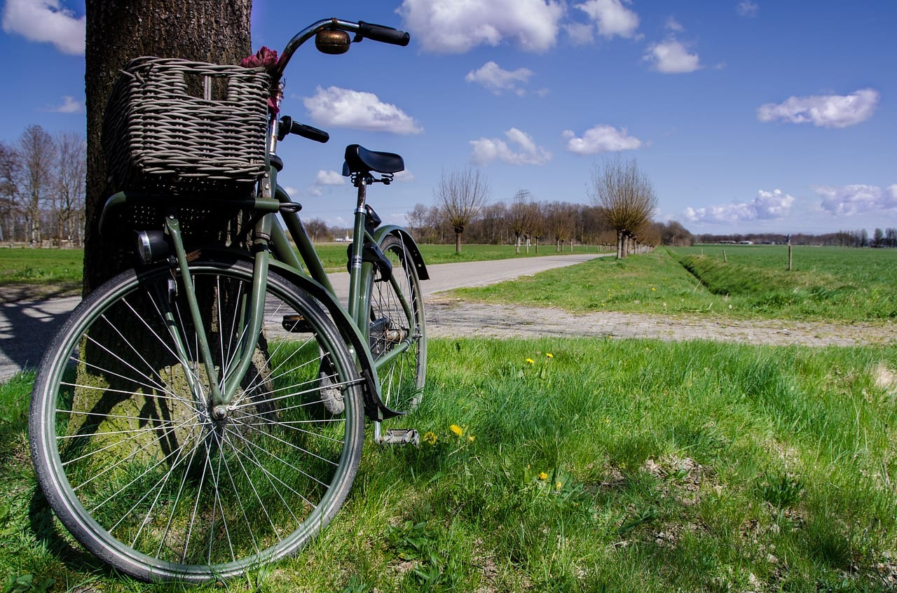 bicycle-747076_1280