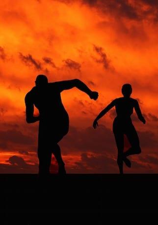 runners-373099_1280