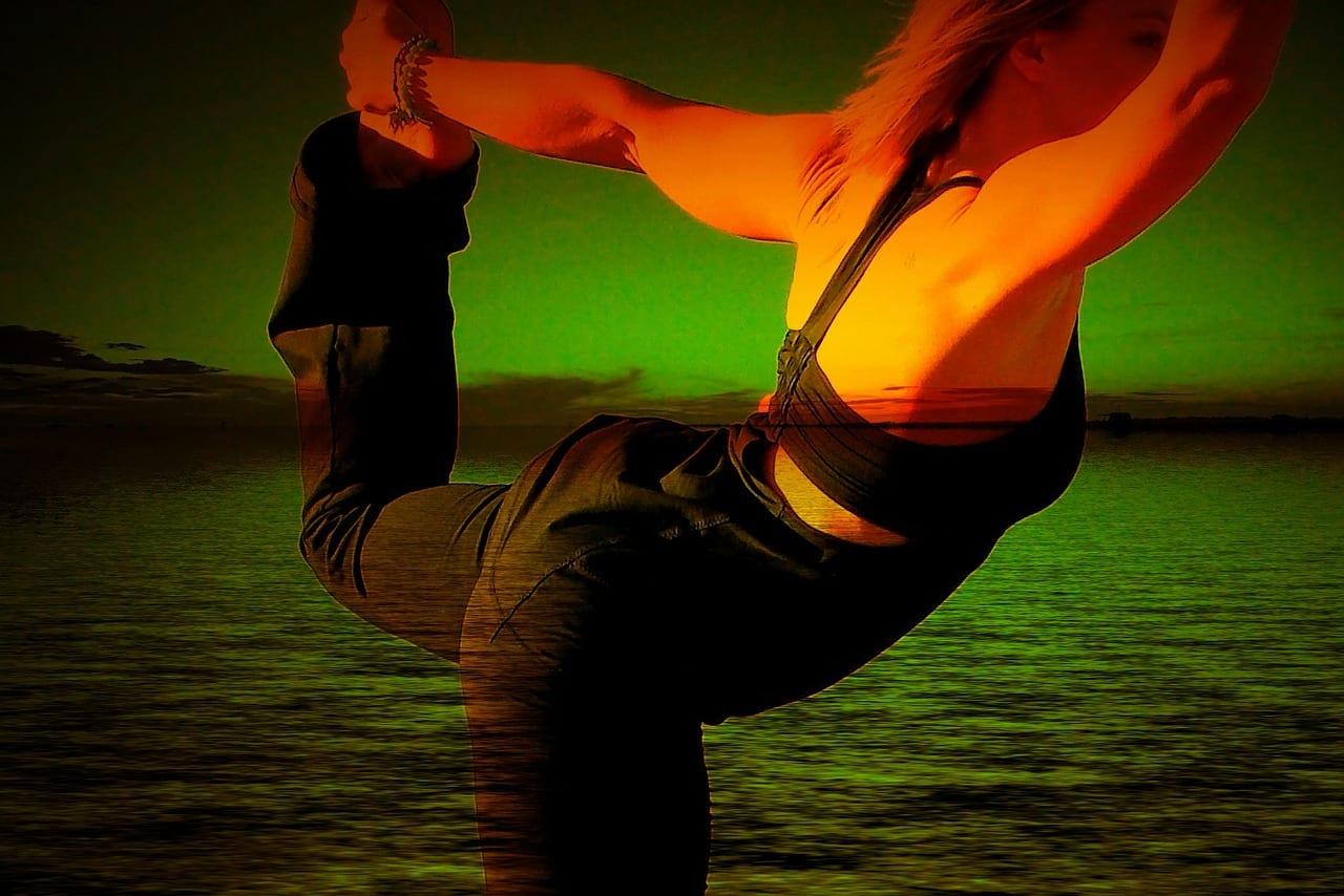 yoga-386652_1280