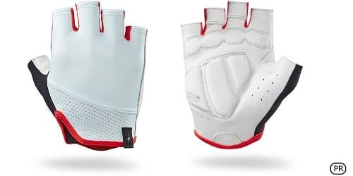 specialized_glove_trident