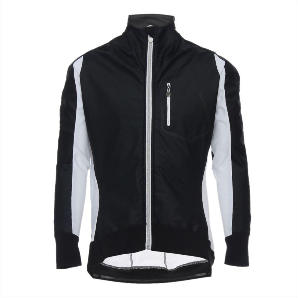 Polarisミディアムベントブロックジャケット