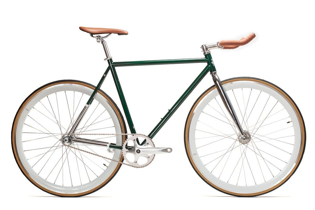 state_bicycle_co_fixie_ranger2_1_d159462a-2025-4b63-83ad-1b19c08a7ef5_1024x1024