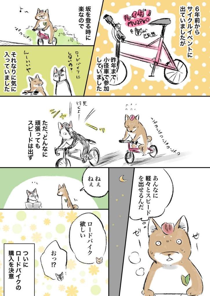自転車購入_056