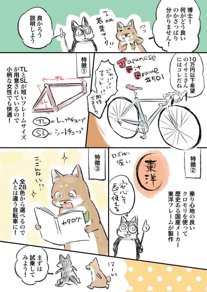 自転車購入_060