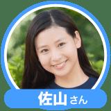 entry-people-sayama