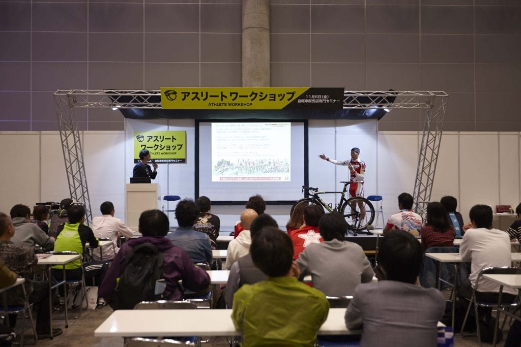 cyclemode2015-94