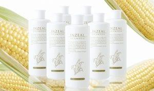 INZEAL-Shampoo10