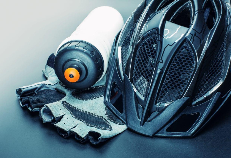 ヘルメットには大きなビジネスチャンスがある