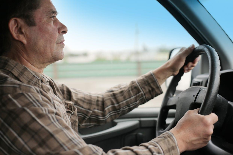 ドライバーの学びも必要