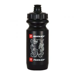 RIDLEY Water Bottle
