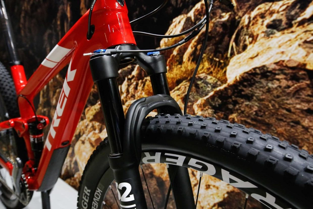 Session 9.9 DH 27.5 Race Shop Limited  detail