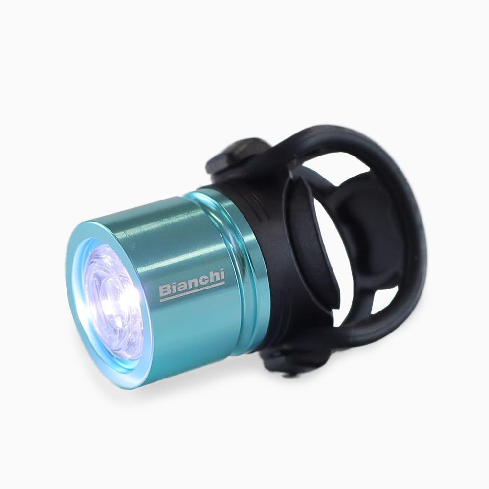 USB COMPACT LIGHT B FRONT