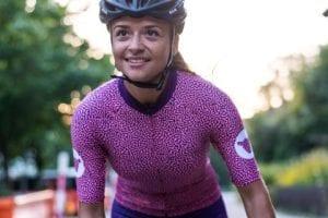 Black Sheep Cycling(ブラック・シープ・サイクリング)