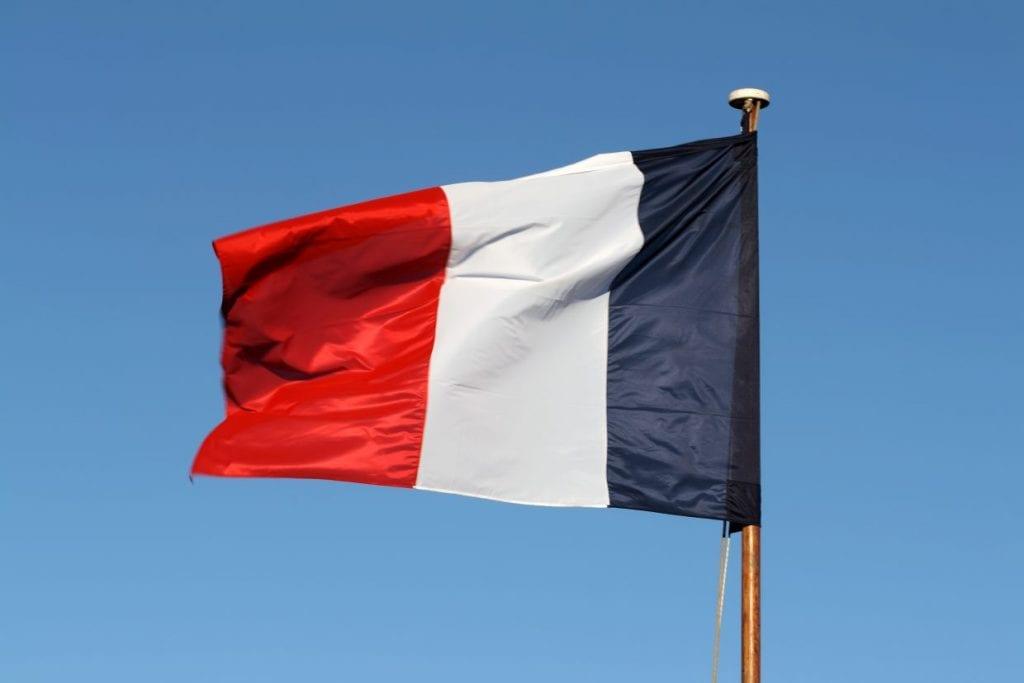 東京のフランス「パン」を巡る冒険の始まり