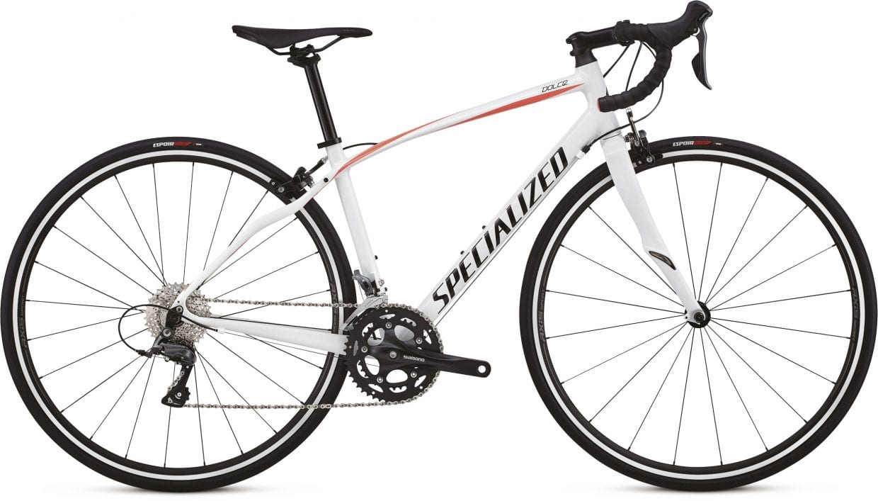 SPECIALIZED DOLCE_WHT-ACDLAVA_HERO
