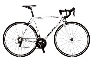 ヴァイパー105(WHITE)