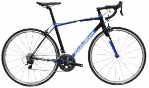ファーナ700-105(ブルー/ブラック)