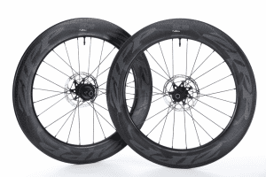 808 NSW CLINCHER-TUBELESS DISC