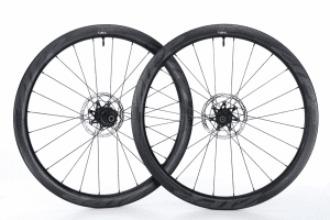 303 NSW CLINCHER-TUBELESS DISC