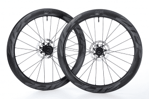 404 NSW CLINCHER-TUBELESS DISC