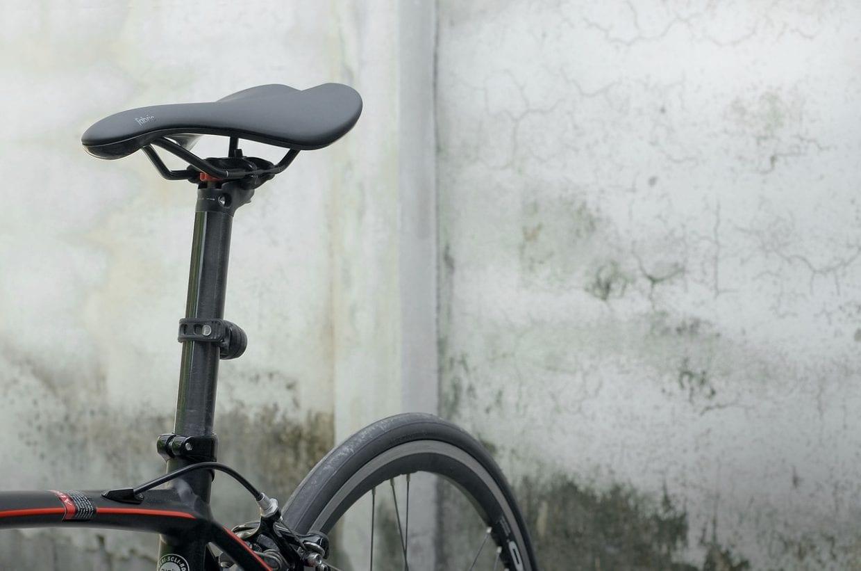 スポーツサイクル サドル クロスバイク ロードバイク