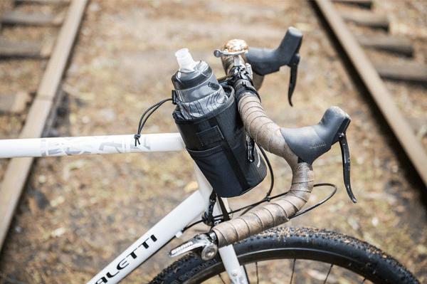 自転車取り付け例