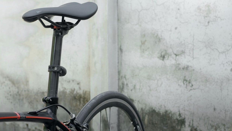 中古自転車 盗難 イメージ