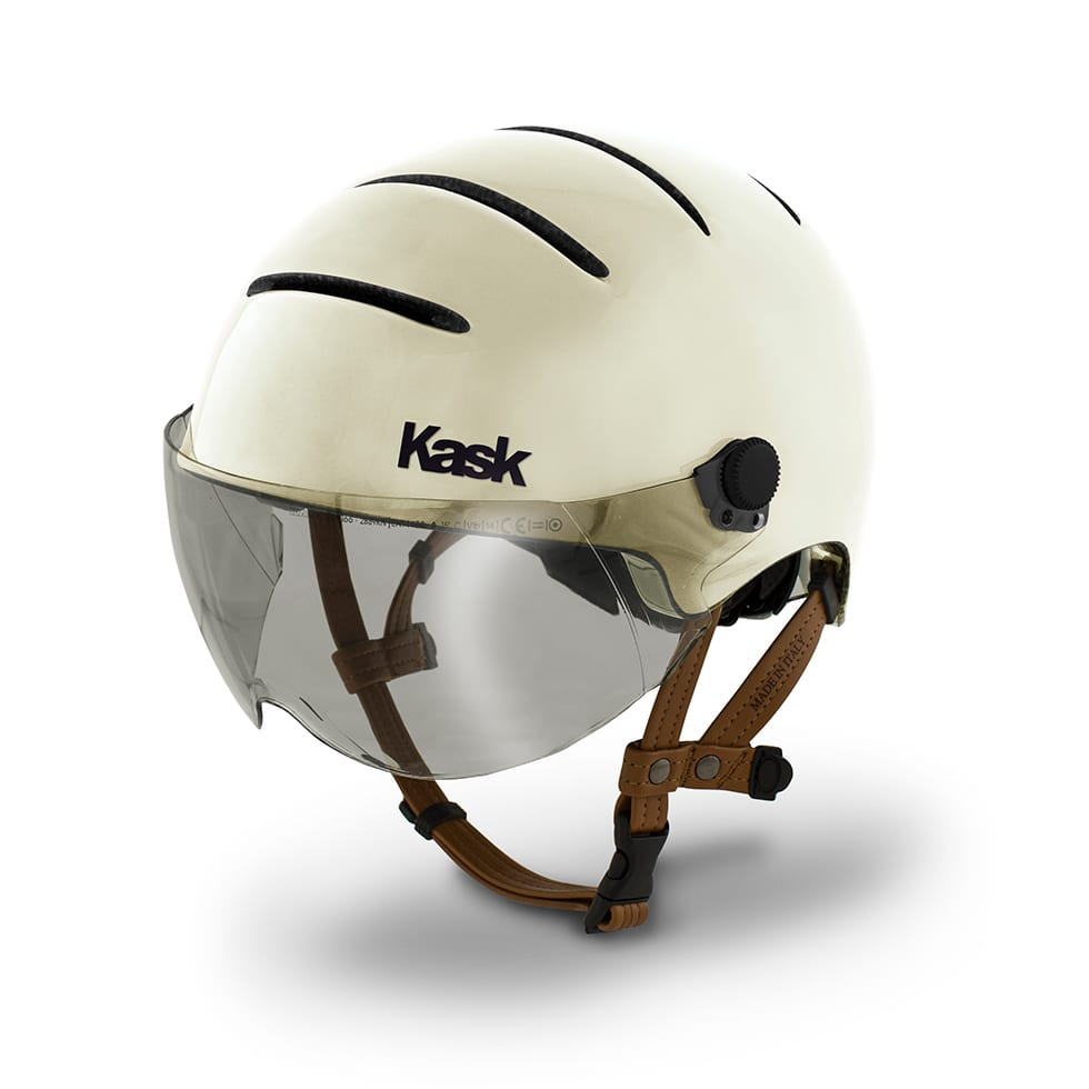 KASK ヘルメット Lifestyle