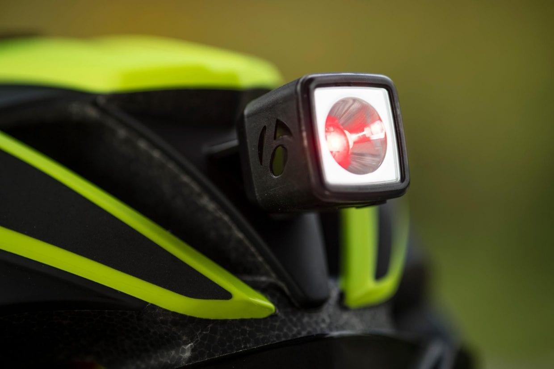 ボントレガー ヘルメット ブレンダーマウント・システム