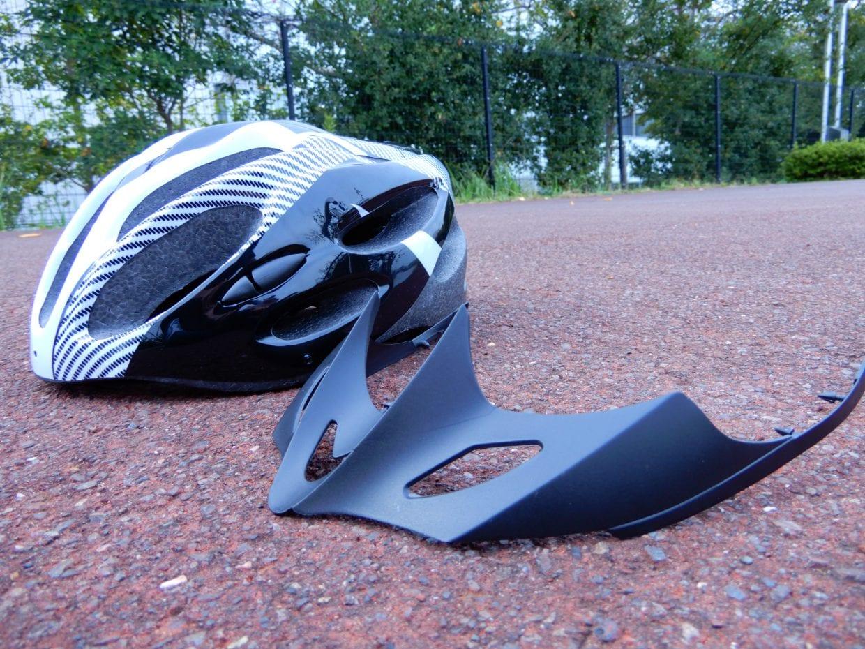 ヘルメット,ロードバイク,激安