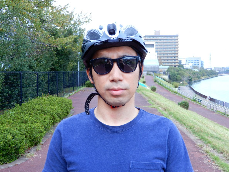 激安,ヘルメット,ロードバイク