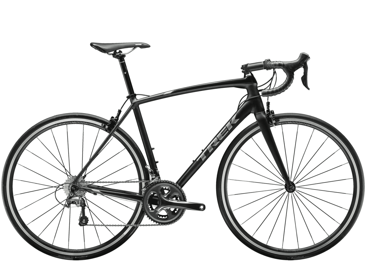 カラー:Matte/Gloss Trek Black