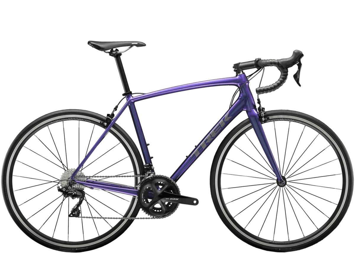 カラー:Purple Flip
