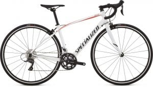 (C)Specialized Bicycle Components