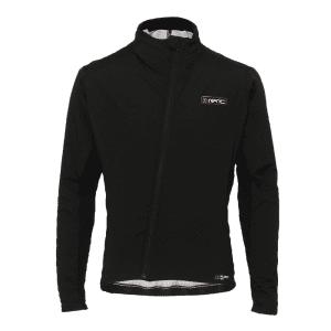 レリック【0~8℃対応】フォボス インサレーションハイジャケット